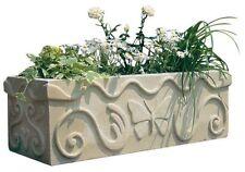 Butterfly Trough - Garden Trough - Stone Trough