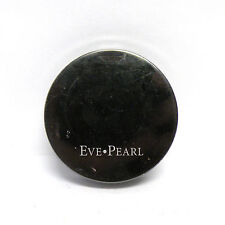 EVE PEARL DUAL SALMON CONCEALER TREATMENT LIGHT/MEDIUM 0.14 OZ