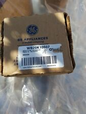 WB20K10037 MODULATING THERMOSTAT