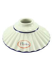 Ricambi vetri liberty per lampade,ricambio in ceramica,paralume per lampade vf2