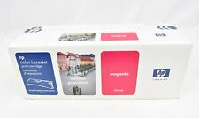 HP C9703A Magenta Toner Cartridge Color LaserJet Series 2500