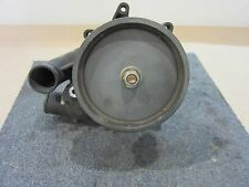 Ferrari 360 Water Pump Body With Pump  Part# 176044