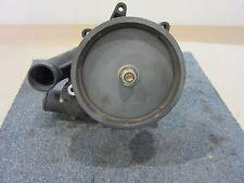 Ferrari 360 Water Pump Body With Pump  Part# 176044