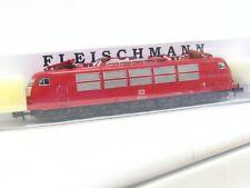 Fleischmann N E-Lok BR 103 172-3 DB EVP (LN4489)