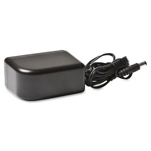 Brother International ADE001 Power Adapter