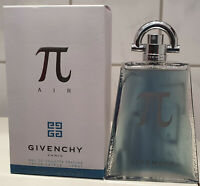 Givenchy, Pi Air, 100 ml Eau de Toilette Spray, - Rarität -