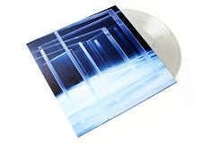 JOHN FRUSCIANTE - FOREGROW EP - LP SILVER/GREY VINYL NEW SEALED RSD 2016