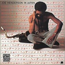 Japan Jazz Import Music CDs & DVDs