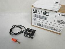 NEW IN BOX TRANE BAYRLAY002 TIMER