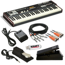 Hammond SK1 Portable Organ CABLE KIT