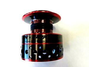 Penn New Part 047-FRCII5000 Spool Assembly 1365743 for Fierce II 5000 Reel NEW