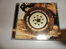 CD so far so good di Bryan Adams