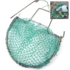Humain Filet Piège Chasse Oiseaux Moineau Pigeons Efficace Catch Bird Trap Net