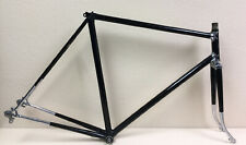 SCHWINN PARAMOUNT FRAME AND FORK CAMPAGNOLO DROPOUTS 57 CM