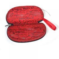 Cool New Protector Zipper Portable Holder Sunglasses Hard Case Peanut Box