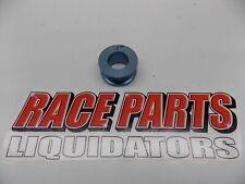 "1"" allstar mandrel drive pulley spacer race drag oval sbc ford dodge 043019-25"