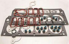 Engine Cylinder Head Gasket Set-Base Cometic Gasket PRO1007T