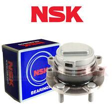 Wheel Bearing /& Hub Assembly FRONT fits 09-13 Infiniti G37 AWD OE NSK 40202EJ70B