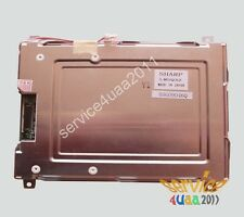"""Display LM5Q32R a-Si CSTN-LCD Panel 5.0"""" 320*240 for Sharp"""