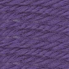 Anchor Tapestry Wool 10mt 8610