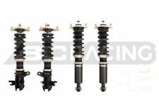 BC Racing For 00-04 Volvo S40 V40 BR Series Adjustable Damper Coilover Kit