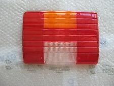 PLASTICA FANALE POSTERIORE DESTRO PEUGEOT 104 - NUOVA 81>