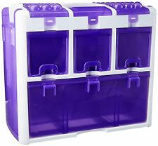 Wilton Ultimate Cake Decorating Tool Caddy 409-3071