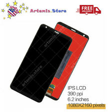 USA For LG Stylo 5 Q720 LCD Display Digitizer Screen Touch Screen Replacement