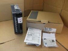 MR-J3-100BS4 NEW Box Mitsubishi 400V 1KW Safety Servo Motor Amplifier SSCNET III