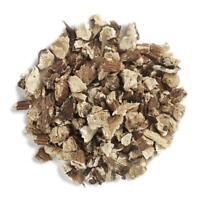 Certified ORGANIC dried DANDELION ROOT; Herbal / Medicinal, Diuretic $7.50-38.00