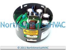 Trane American Standard 1 HP ECM BLOWER MOTOR MODULE MOD0820 MOD0198 MOD00198
