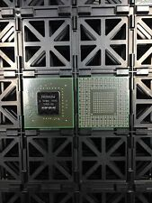 1PCS 100% New NVIDIA  N15P-GX-A2 N15P GX A2 BGA Chipset with leadfree balls