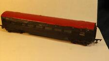 Tri-ang C-5 Good Graded OO Scale Model Train Carriages
