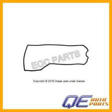 Oil Pan Gasket - Upper Pan to Crankcase