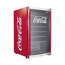 Husky HUS-HC 166 Flaschenkühlschrank Kühlschrank / A+ Neu