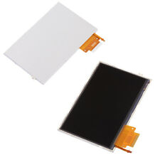 LCD Screen Backlight Replacement For Sony PSP 2000/2001/2003/2004 SeriesB$