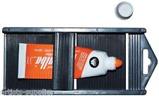 Tube Saver Squeeze oil/acrylic/watercolour paint Tinting Beauty Salon Toothpaste