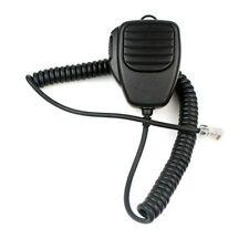 HM-118N High Quality Hand held Mic Icom Mobile Radio RJ45 8-Pin IC-7000 IC-706MK