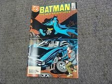 Batman #408 (1987) 2nd Printing * Jason Todd * DC Comics *