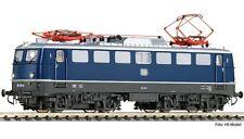Fleischmann 733002 - Elektrolokomotive BR 110.1, DB Spur N Neu