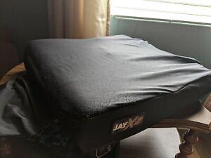 Jay X2 15x16 Wheelchair Seat Cushion