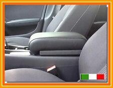 AUDI A4 (2007>)-AUDI A 4- ACCOUDOIR PREMIUM - REGLABLE - armrest - made in Italy