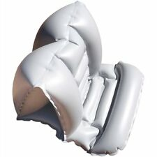 Solstice Swimline Inflatable Kayak Seat Replacement Comfort Back Support 29901