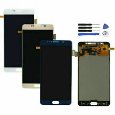 For Samsung Galaxy Note 5 N920A SM-N920 N920C LCD Display Touch Screen Digitizer