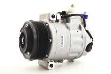 Klimakompressor MERCEDES-BENZ VIANO (W639) CDI 3.0