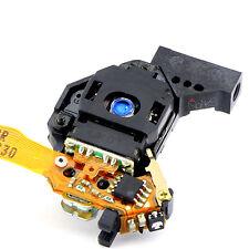 Lasereinheit - Laser Unit | Navi Mercedes Comand 2.0 - Comand 2.5 - DDDK