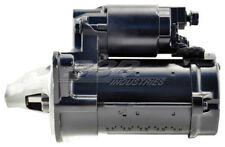 BBB Industries 19049 Remanufactured Starter