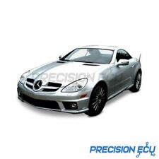 2005-2011 Mercedes SLK55 AMG (R171) Remanufactured ME2.8 ECM
