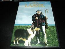 "DVD NEUF ""LE DEFI DE LASSIE"" Edmund GWENN, Donald CRISP"