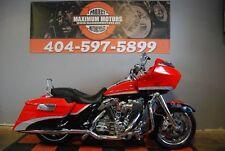 2009 Harley-Davidson Road Glide®